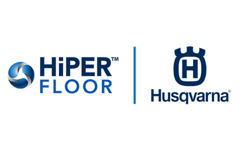hyper floor and husqvarna