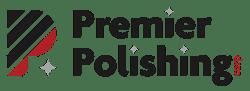 Premier Polishing Corp | 631-432-3213 | tyler@premierpolishingcorp.com Logo