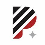 Premier Polishing Corp.